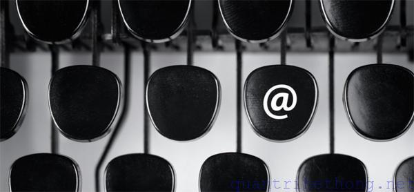 email-facebook, thong tin cong nghe