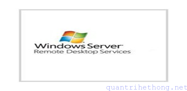 windows-remote-desktop-services