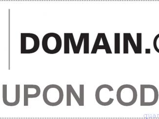 domain coupon giam gia