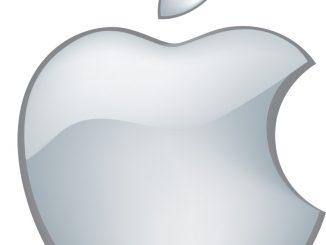 apple khong con la thuong hieu so 1