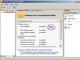 cài ssl trên exchange 2010